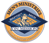 Men's Ministry of First Baptist Church of Hogansville exists to reach the world with the Gospel of Jesus Christ through their ministry and missions, while seeking to develop men to be the man God desi